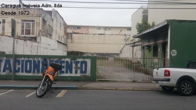 Loja comercial à venda em Centro, Caraguatatuba cod:ES00001 - Foto 4