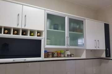Casa à venda, 3 quartos, 4 vagas, joão pinheiro - belo horizonte/mg - Foto 16