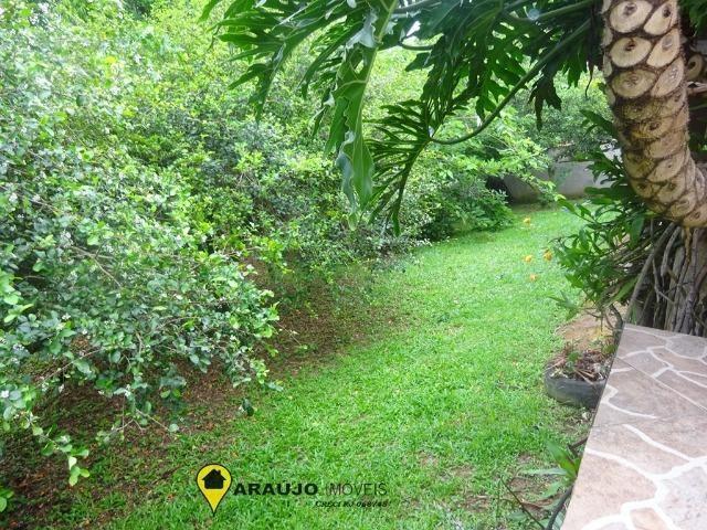 Casa no Jardim Martinelli em Penedo/RJ ( 1.178 m2) - Foto 19
