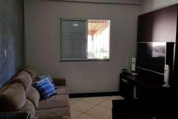 Casa à venda, 3 quartos, 4 vagas, joão pinheiro - belo horizonte/mg - Foto 5