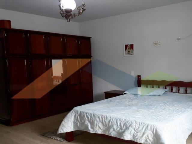 Casa à venda com 3 dormitórios em Vila nova, Joinville cod:UN00687 - Foto 11