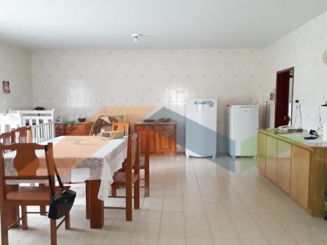 Casa à venda com 3 dormitórios em Vila nova, Joinville cod:UN00687 - Foto 9