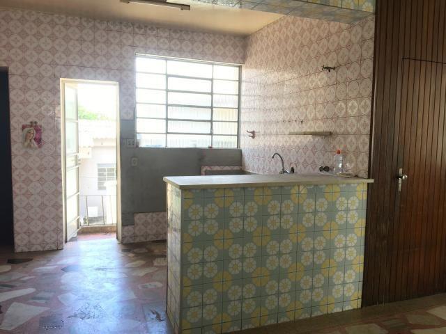 Casa à venda, 3 quartos, 2 vagas, caiçaras - belo horizonte/mg - Foto 17