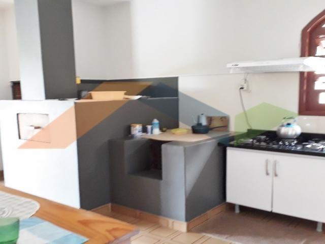 Casa à venda com 3 dormitórios em Vila nova, Joinville cod:UN00687 - Foto 10