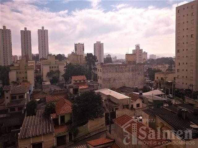 Apartamento à venda com 2 dormitórios em Gopoúva, Guarulhos cod:AP00792 - Foto 10