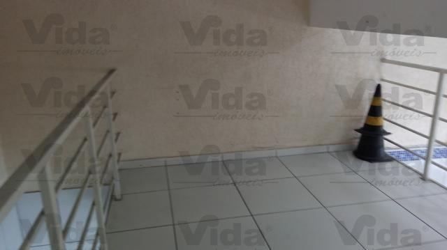 Loja comercial para alugar em Pestana, Osasco cod:29950 - Foto 4