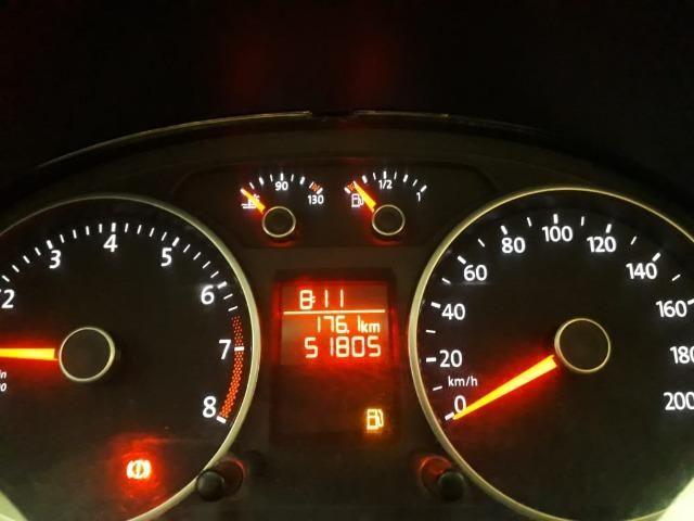 VW Gol 1.0 15/16 - Foto 2