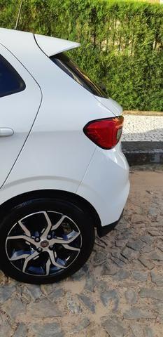 Fiat Argo - Foto 8