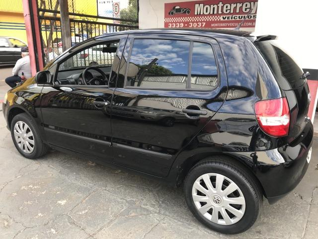 Vw - Volkswagen Fox - Foto 4