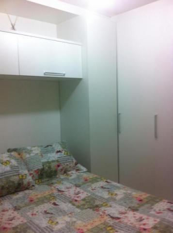 Apartamento para venda em rio de janeiro, maracanã, 2 dormitórios, 1 banheiro, 1 vaga - Foto 8