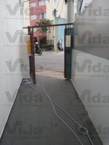 Escritório para alugar em Km 18, Osasco cod:34957 - Foto 2
