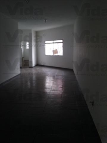 Escritório para alugar em Km 18, Osasco cod:34957 - Foto 5