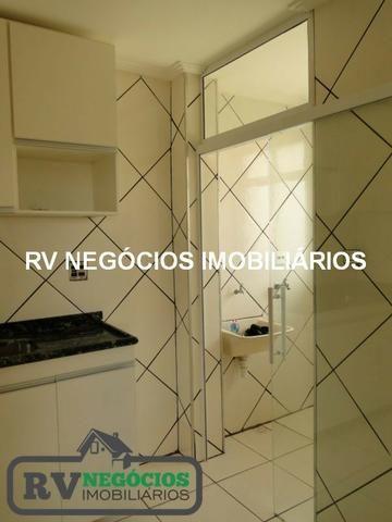 Apartamenro Dois quartos São Pedro - Foto 14