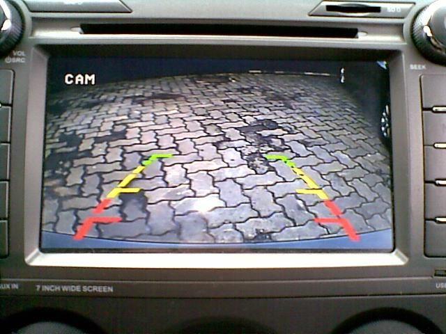 Toyota Corolla 1.8 gli automático - Foto 9