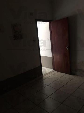 Escritório para alugar em Rochdale, Osasco cod:33104 - Foto 8