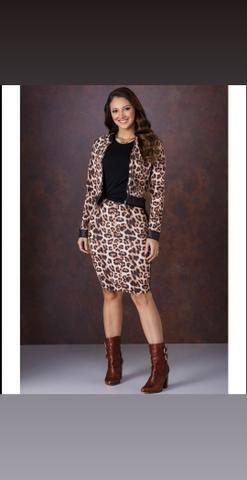 4c2c89e36e64 Natália Lourenço (Moda feminina) - Roupas e calçados - Nuc Hab ...