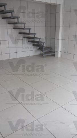 Loja comercial para alugar em Pestana, Osasco cod:29950 - Foto 6