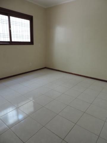 Apartamento para alugar com 1 dormitórios em Centro, Caxias do sul cod:11266 - Foto 4
