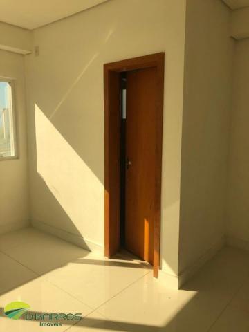 Della rosa - condominio della rosa - edificio della rosa - apartamento em taubate - aparta - Foto 2