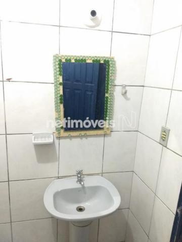 Casa para alugar com 2 dormitórios em Joaquim távora, Fortaleza cod:768980 - Foto 9