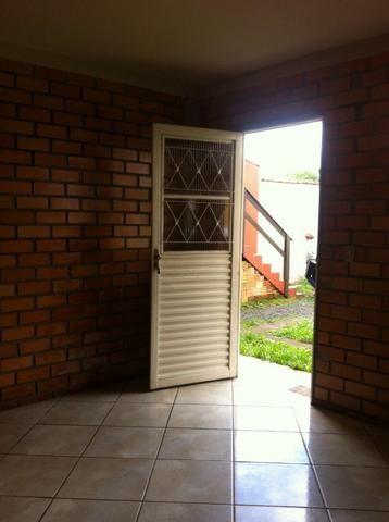 Apartamento 1 Dormitorio - Morada do vale 3/Gravatai - Foto 4