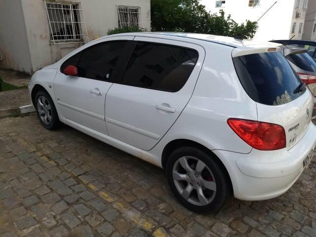 Peugeot - Foto 18