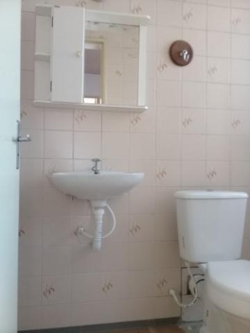 Apartamento para alugar com 2 dormitórios em Sao jose, Caxias do sul cod:10553 - Foto 6