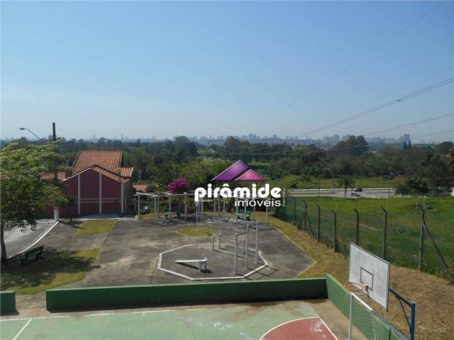 Casa com 4 dormitórios à venda, 800 m² por r$ 2.800.000,00 - urbanova - são josé dos campo - Foto 9