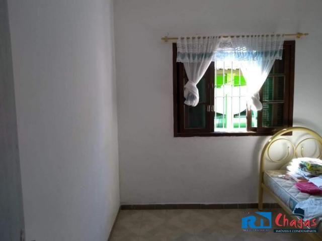 Casa no aruan em caraguatatuba - Foto 7