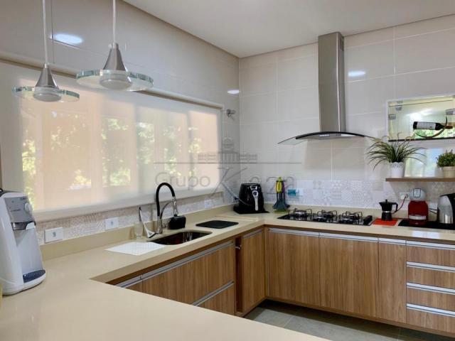 Casa à venda com 4 dormitórios em Almada, Ubatuba cod:V31479AP - Foto 10