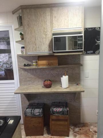 Apartamento à venda com 3 dormitórios cod:V31464SA - Foto 7