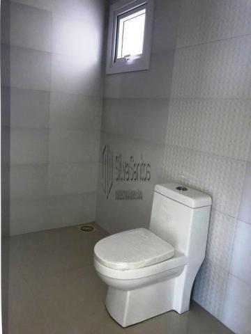 Apartamento à venda com 2 dormitórios em Navegantes, Capão da canoa cod:2D152 - Foto 9