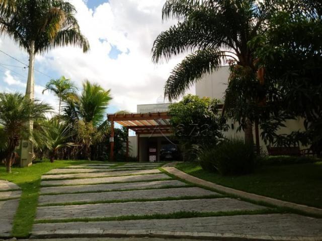 Casa de condomínio à venda com 3 dormitórios cod:V31332SA