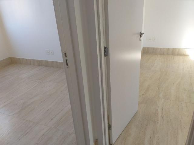 Apartamento aluguel 4 quartos no buritis com suíte 3 vagas - Foto 15