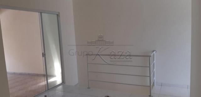 Casa à venda com 2 dormitórios cod:V31452SA - Foto 5