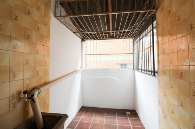 Apartamento para alugar com 1 dormitórios em Centro, Passo fundo cod:13461 - Foto 6