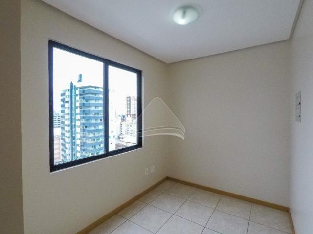 Apartamento para alugar com 1 dormitórios em Centro, Passo fundo cod:4231 - Foto 11