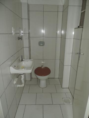 Apartamento para alugar com 2 dormitórios em Centro, Caxias do sul cod:11261 - Foto 9