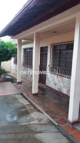 Casa à venda com 3 dormitórios em Glória, Belo horizonte cod:769221 - Foto 13