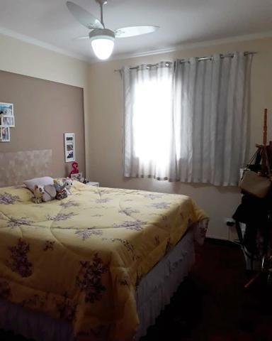 Vendo/alugo apartamento 56m2 - Foto 3