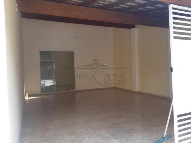 Casa à venda com 2 dormitórios cod:V31452SA