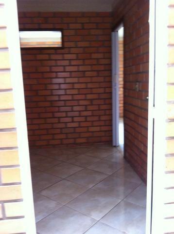 Apartamento 1 Dormitorio - Morada do vale 3/Gravatai - Foto 5