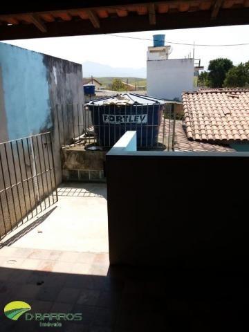 Oportunidade - tremembé - flor do campo - 2 casas em 1 - 4 dorms - 1 suite - 2 salas - 3 v - Foto 3