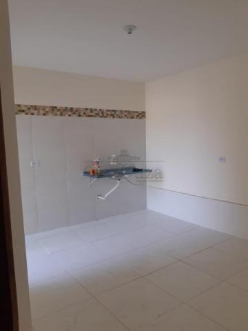Casa à venda com 2 dormitórios cod:V31452SA - Foto 10
