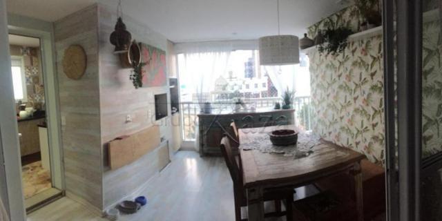 Apartamento à venda com 3 dormitórios cod:V31464SA