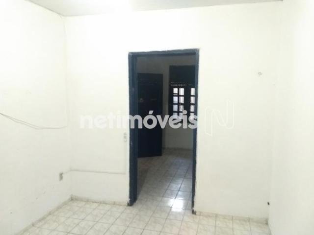 Casa para alugar com 2 dormitórios em Joaquim távora, Fortaleza cod:768980 - Foto 5