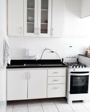 Vendo/alugo apartamento 56m2 - Foto 6