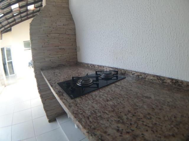 Casa de condomínio à venda com 3 dormitórios em Jardim primavera, Jacareí cod:55773 - Foto 13
