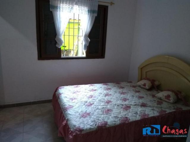 Casa no aruan em caraguatatuba - Foto 5