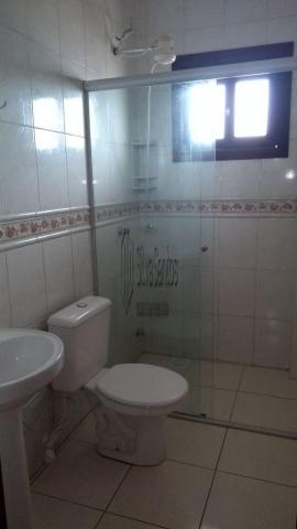 Apartamento para alugar com 1 dormitórios em Zona nova, Capão da canoa cod:16703421 - Foto 5